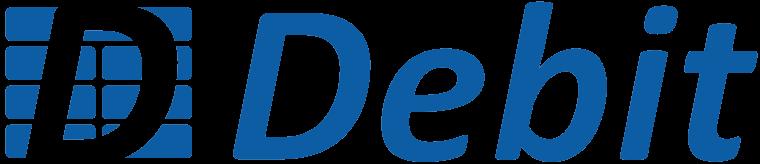 DEBIT OÜ | 51905586 | info@debit.ee
